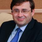 Аватар пользователя Сергей Швецов