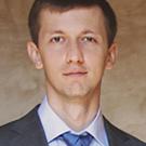 Аватар пользователя Владимир Тетерин