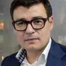Аватар пользователя Григорий Бабаджанян