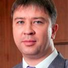Аватар пользователя Алексей Войлуков