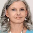 Аватар пользователя Елена Стратьева