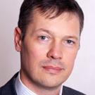 Аватар пользователя Олег Лагуткин