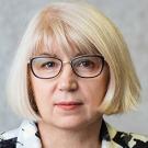 Аватар пользователя Тамара Касьянова