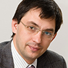 Аватар пользователя AlexandrAntonenko