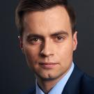 Аватар пользователя Игорь Алексеев
