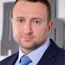 Аватар пользователя Андрей Бахвалов