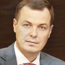 Аватар пользователя Владимир Ситнов