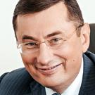 Аватар пользователя Владимир Яшин