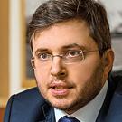 Аватар пользователя Константин Бобров