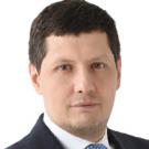 Аватар пользователя Алексей Санников