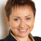 Аватар пользователя Елена Докучаева