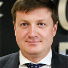 Аватар пользователя Святослав Емельянов