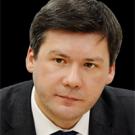 Аватар пользователя Ростислав Яныкин