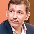 Аватар пользователя Андрей Висящев