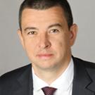 Аватар пользователя AlexeyDiakterev