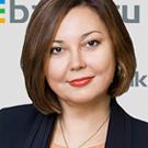 Аватар пользователя Динара Юнусова