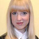 Аватар пользователя Ольга Басова