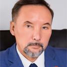 Аватар пользователя Улан Илишкин