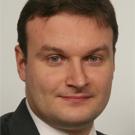 Аватар пользователя Михаил Матовников