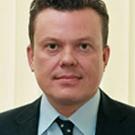 Аватар пользователя Олег Юшков