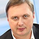 Аватар пользователя JurijAndresov