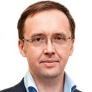 Аватар пользователя Виталий Занин