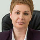 Аватар пользователя Карина Артемьева