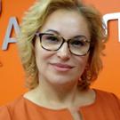 Аватар пользователя Татьяна Ушкова
