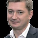 Аватар пользователя timofeyabramov