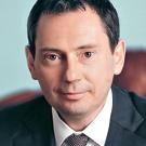 Аватар пользователя Виктор Климов