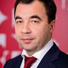 Аватар пользователя Андрей Возмилов