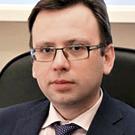 Аватар пользователя Олег Зайцевский