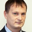 Аватар пользователя AndreyXoxlov