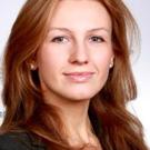 Аватар пользователя uliyashirokova