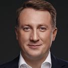 Аватар пользователя Илья Чижевский