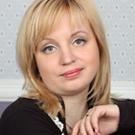 Аватар пользователя Екатерина Шестакова