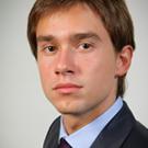 Аватар пользователя vladislavkorablin