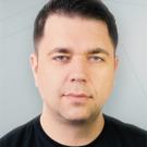 Аватар пользователя Алексей Клочков