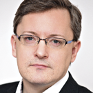 Аватар пользователя Андрей Бухтияров