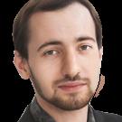 Аватар пользователя Юрий Беликов