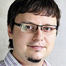 Аватар пользователя DenisJdanov