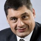 Аватар пользователя Микаил Шишханов