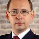 Аватар пользователя Виктор Вернов