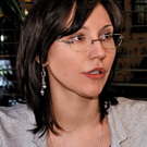 Аватар пользователя OlgaSergeeva
