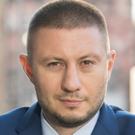 Аватар пользователя Павел Самиев
