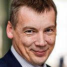 Аватар пользователя Алексей Волков