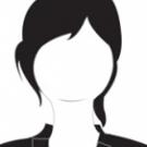 Аватар пользователя AlinaAkchurina
