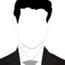 Аватар пользователя AntonAbashkin