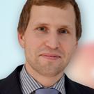 Аватар пользователя SergeyYakovlev