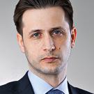 Аватар пользователя vyacheslavalekseev